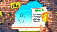 LearntoDrawAlex3