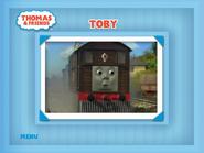 RailwayFriendsThomas'NamethatTrainGame8