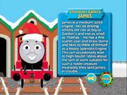 Thomas'ChristmasWonderlandDVDmenu8