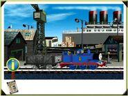 ThomasSavestheDay(videogame)90