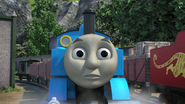ThomasandtheDragon37