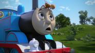 ThomasandtheMonkeyPalace64