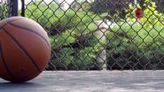 BasketballDunkContest54