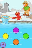 Elmo'sAtoZooAdventure(DS)549