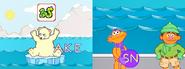 Elmo'sAtoZooAdventure(DS)75