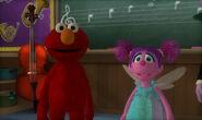 Elmo'sMusicalMonsterpiece(Wii)65