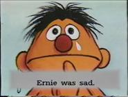 Ernie's Big Mess 28
