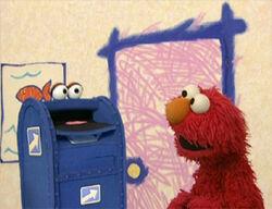 Ewmail-mailbox