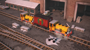 HuntTheTruck35