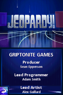 Jeopardy DS 27