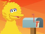 LetterstoBigBirdIcon(2017-present)