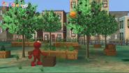 ReadySetGrover(Wii)130