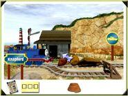ThomasSavestheDay(videogame)68