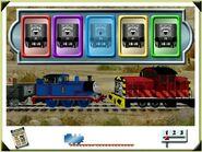 ThomasSavestheDay(videogame)88