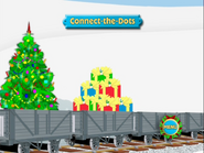 UltimateChristmasConnect-the-Dotsgame3