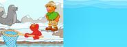 Elmo'sAtoZooAdventure(DS)84