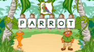 Elmo'sAtoZooAdventure(Wii)15