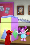 Elmo'sMusicalMonsterPiece(DS)29