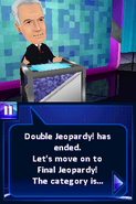 Jeopardy! 25