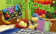 OohandYouStories2