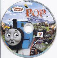 PopGoesThomasDVDdisc
