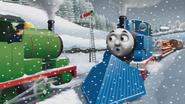 StorytimewithMr.Evans-SnowySurprise6