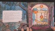 The Berenstain Bears Goes to the Doctor 1