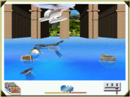 ThomasSavestheDay(videogame)121