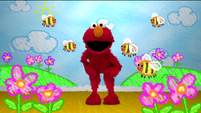 Elmo's World: Bees