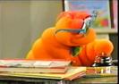 Barney & Friends Books Are Fun Sound Ideas, BELL, DESK - DESK BELL SINGLE RING (2)