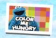 ColormeHungryIcon2010-2013