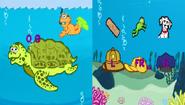Elmo'sAtoZooAdventure(DS)135
