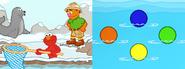 Elmo'sAtoZooAdventure(DS)87