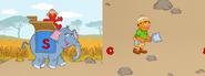 Elmo'sAtoZooAdventure(DS)91