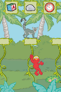 Elmo'sAtoZooAdventure267