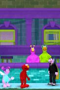 Elmo'sMusicalMonsterPiece(DS)8