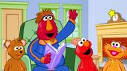 Elmo'sPottyTime8