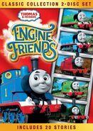 EngineFriendsalternatecover2