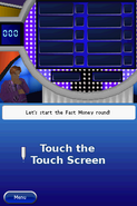 Family Feud - 2010 Edition 41