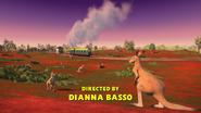 KangarooChristmasDirectorCredit
