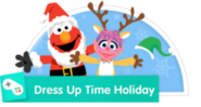PBS Game DressUpTime Holiday Small 171127 121418