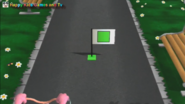 ReadySetGrover(Wii)158