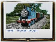 Thomas'MilkshakeMix41