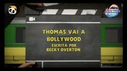 ThomasGoestoBollywoodEuropeanPortugueseTitleCard