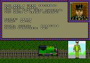 ThomastheTankEngine(SegaGenesis)GameCompleteV1