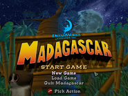 300787-madagascar-windows-screenshot-title-screen