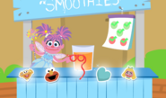 Abby's Smoothie Maker 7