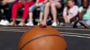 BasketballDunkContest50