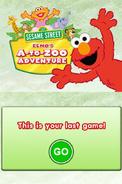 Elmo'sAtoZooAdventure(DS)183