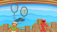 Elmo'sAtoZooAdventure(Wii)54